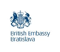 british-embassy-logo