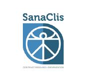 sanaclis-logo