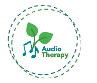 AudioTherapy