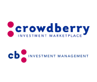 Logo of Sponsor Crowdberry
