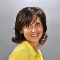 Christine Marie Lunardelli